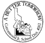 Picture of school district logo